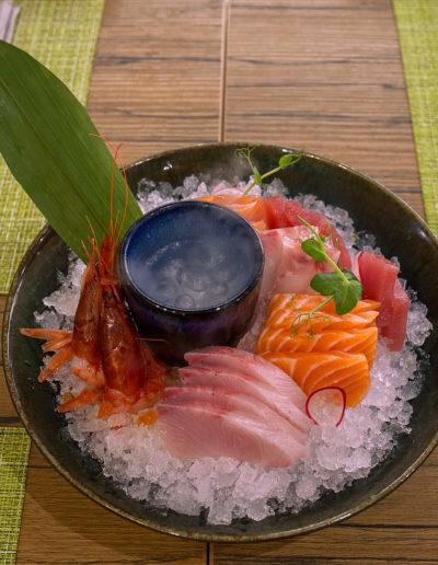 12_ristorante_konan_fb