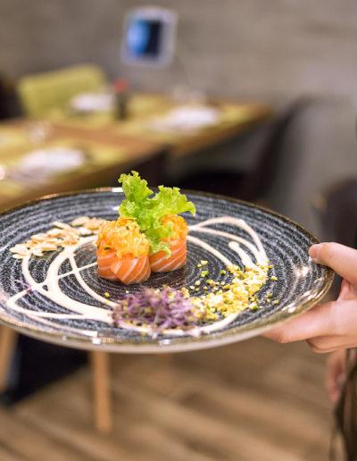 20_ristorante_konan_fb