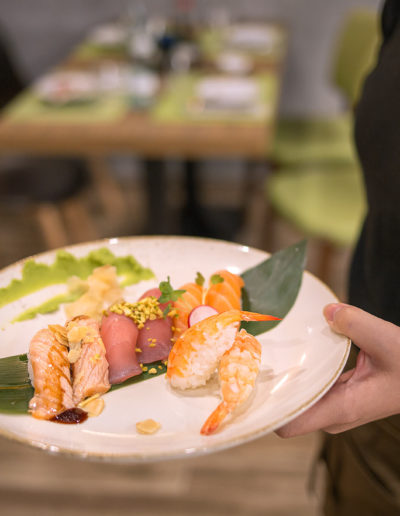 22_ristorante_konan_fb