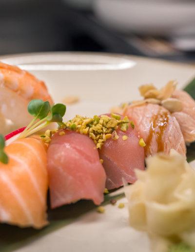 23_ristorante_konan_fb