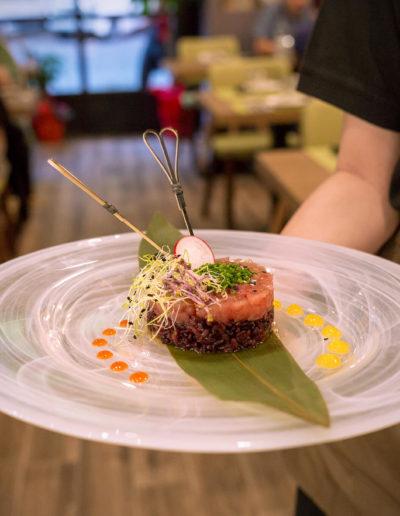 27_ristorante_konan_fb