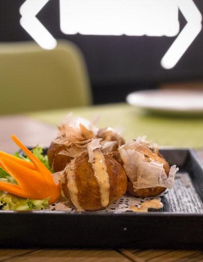 28_ristorante_konan_fb